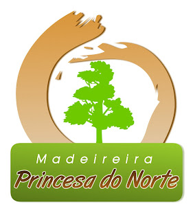 MADEIREIRA PRINCESA DO NORTE