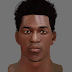 NBA 2K14 Nick Young Next-Gen Cyberface Mod