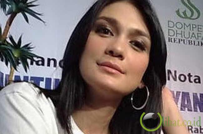 Perpaduan kecantikan khas Indonesia dan kecerdasan, wanita Bali bukan ...