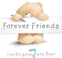 Arti Persahabatan