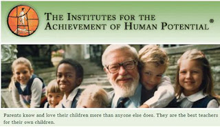 Các chuyên gia và cha mẹ nói gì về phương pháp Glenn Doman