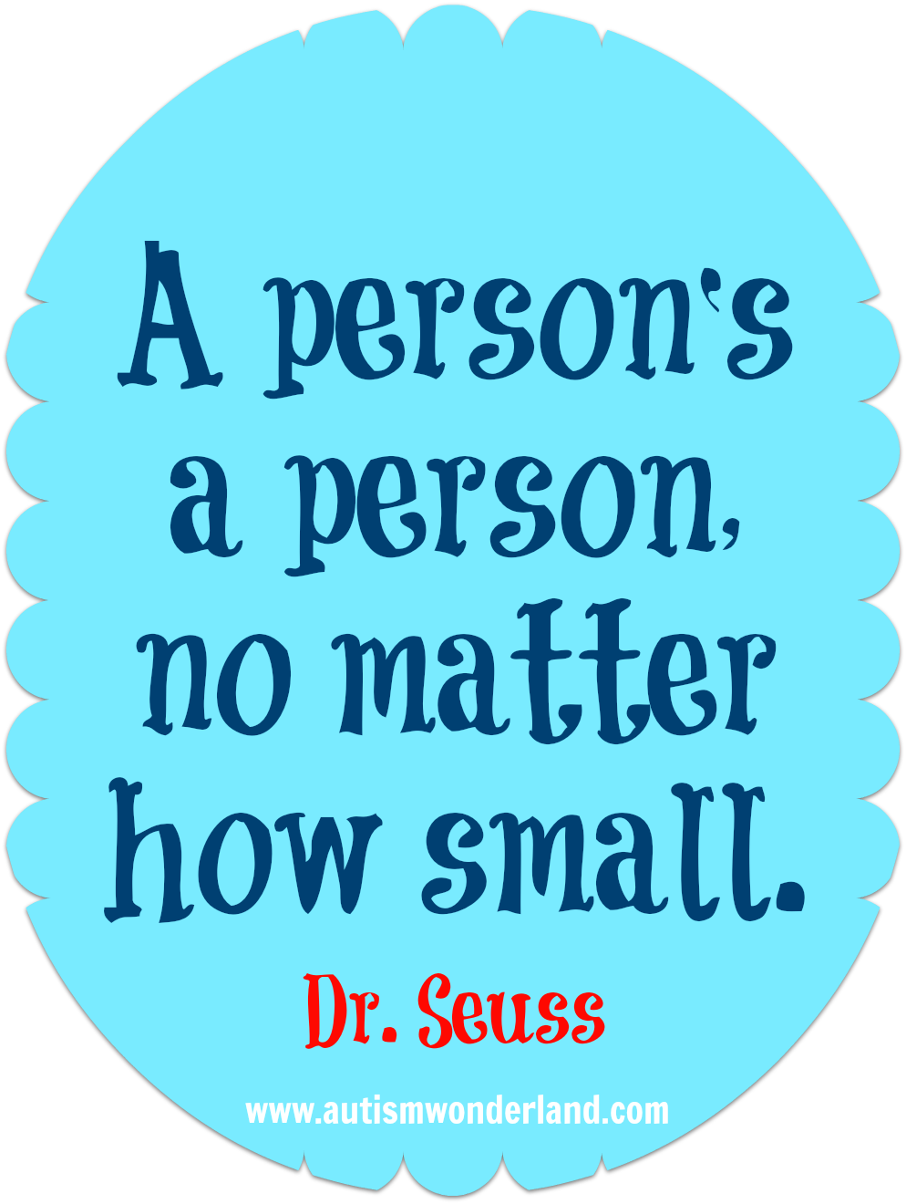 Labels  Dr  Seuss   quotesQuotes Dr Seuss
