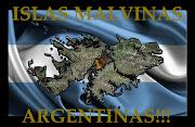 . recuperación de las Islas Malvinas. Esto desencadenó la Guerra de las . foto ilslas malvinas arg