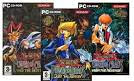 Yu-Gi-Oh Trilogia-Free Download Pc Games-Full version