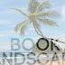 {Book Landscapes} Costa Rica