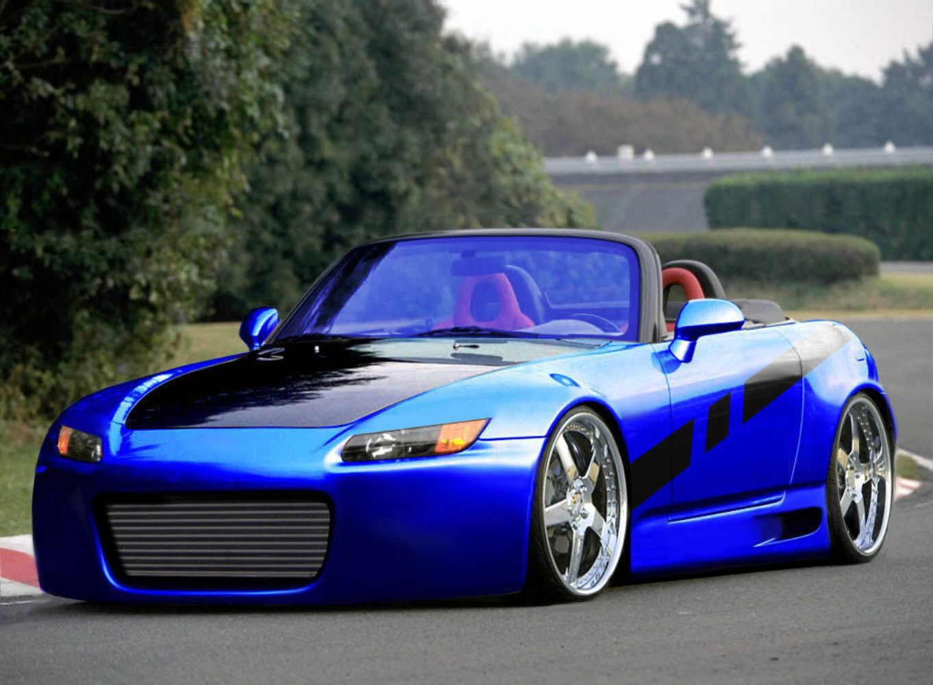 Cars pictures imagens de carros turbinados - Image de cars ...