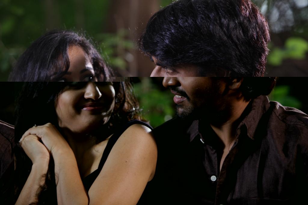 Aravind 2 review. Aravind 2 Telugu movie review story rating