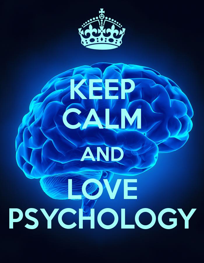 Ap Psychology With Mr Duez
