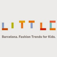 Little Barcelona