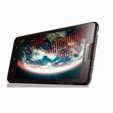 Lenovo P780 8GB Dual SIM Mobile Rs10199 || Gobol:buytoearn