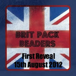 Brit Pack Beaders