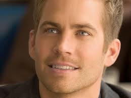 Paul Walker Meninggal