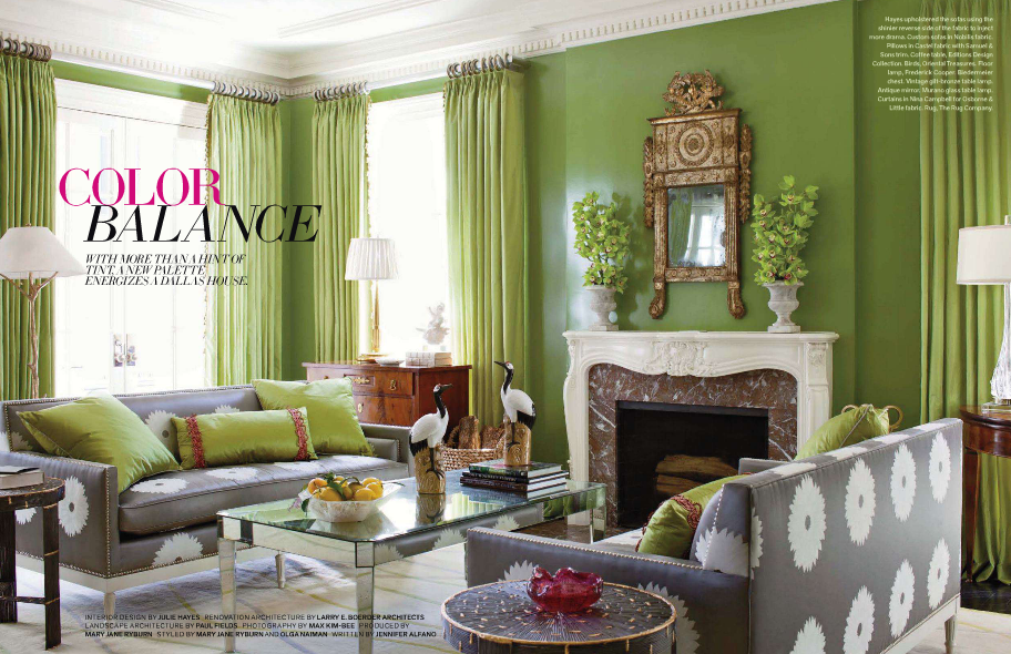 Splendid Sass JULIE HAYES INTERIOR DESIGN IN DALLAS Delectable Dallas Home Design