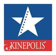 Entradas gratis con Kinepolis