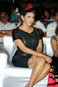 Lakshmi Manchu Photos gallery-thumbnail-15