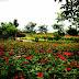 Taman Harmoni Menjadi Taman Terluas Di Kota Surabaya