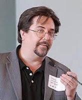 Patrick Nielsen Hayden