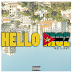 Jolix Christian X Djamass - Hello Moz (Produced by E.O. Beatz)