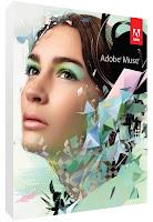 Serial Key Adobe Muse 2.2 Full