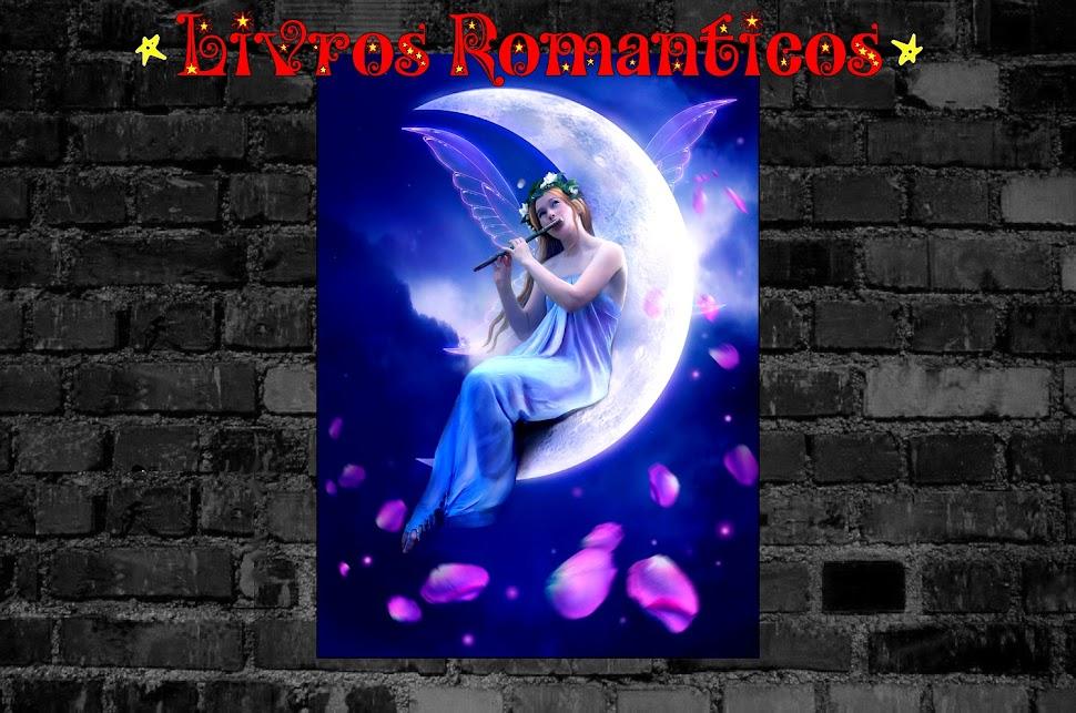 LivRomance