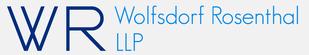 http://www.wolfsdorf.com/