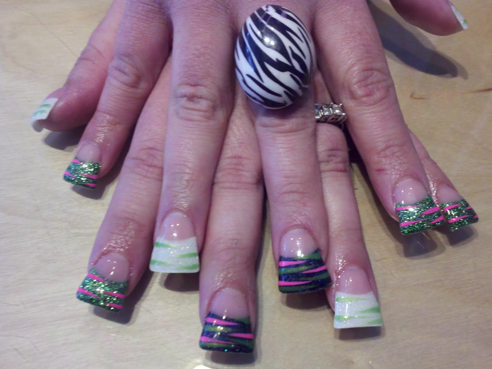 fake+nails.jpg