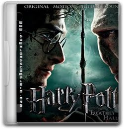 Download Trilha Sonora Harry Potter e as Relíquias da Morte Parte 2 Grátis e Completo
