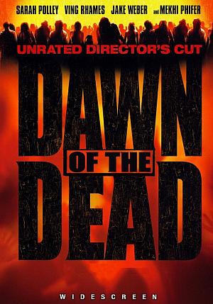 http://www.imdb.com/title/tt0363547/