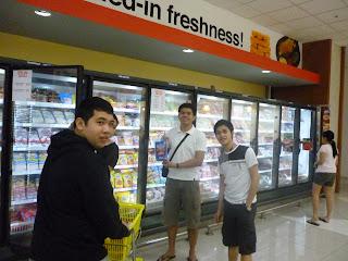 Marquee Mall Pampanga_03