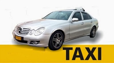 Ταξί Παναγιώτης Μασούρας έδρα Ιτέα
