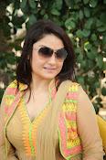 Sonia Agarwal latest glam pics-thumbnail-5