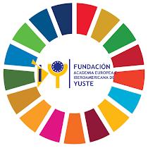 Fundación Academia Europea e Iberoamericana de Yuste