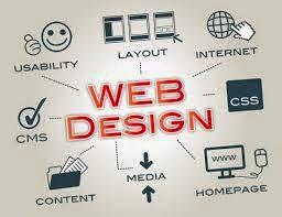 10 Kesalahan dalam Desain Website/Blog