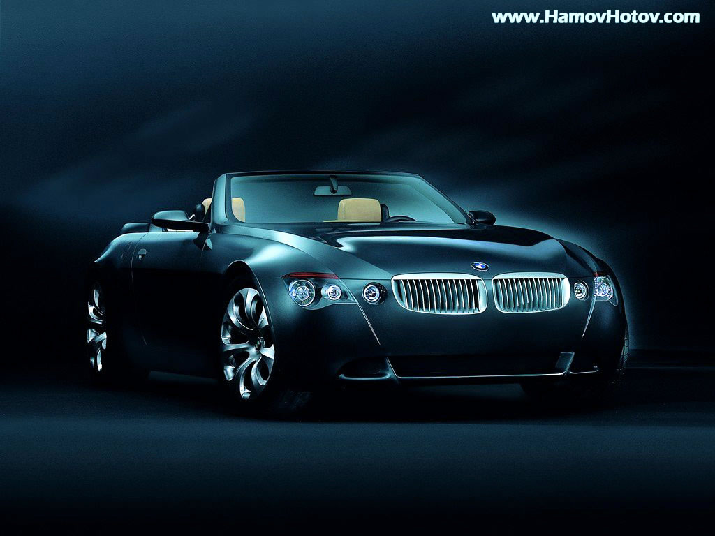 Bmw Cars Wallpapers High Definition Cars Wallpapers