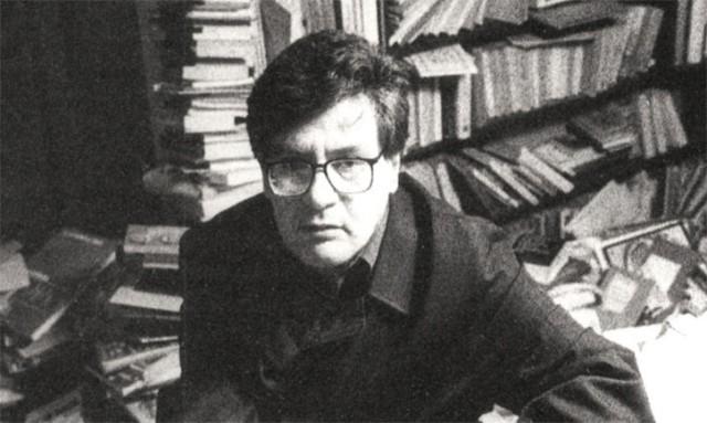 Poemas de José Emilio Pacheco