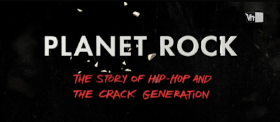Planet.Rock.The.Story.of.Hip.Hop.and.the.Crack.Generation.HDTV.XviD-MOMENTUM