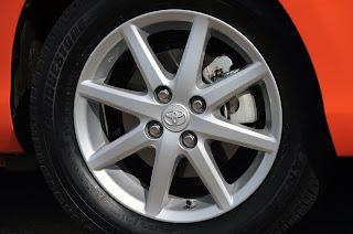 Cars.com calls out Consumer Reports over Toyota Prius C verdict