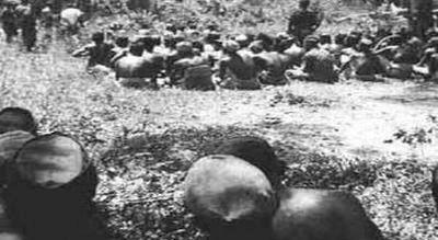 Pembantaian Rawagede