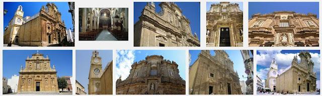 File: Cattedrale di Sant'Agata di Gallipoli.jpg