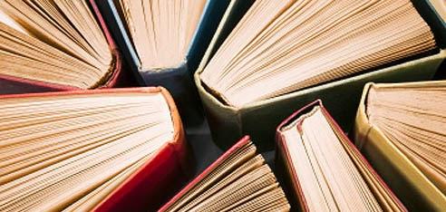 + livros