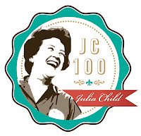 #JC100