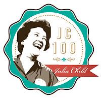 #JC100