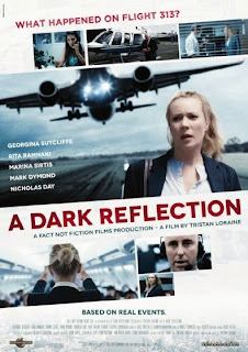مشاهدة فيلم A Dark Reflection 2015 اون لاين وتنزيل مباشر
