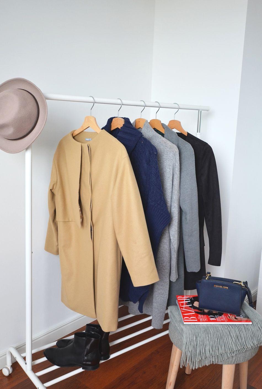 jesien | trendy 2015 | plaszcz na jesien | botki na jesien | golfy | grube jesienne swetry | blogi o modzie | blog o modzie | blog modowy