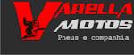 Varella Motos