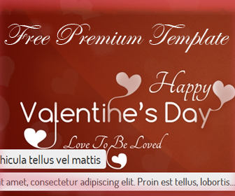 Best-Valentine-Joomla-Dating-Free-Premium-Template