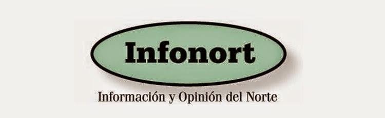 INFONORT
