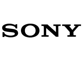 GC 2012: Sony present