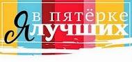 http://blog.artugolok.ru/
