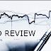 Weekly Review: Sensex Drops Over 700 Points On Falling Rupee : 22 Aug 2015